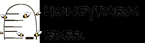 Honeyfarm Eder